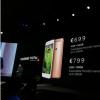 科技在线:科普华为p9手机价格是多少及三星GalaxyC7Pro支持电信卡吗