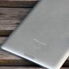 科技在线:评测先锋W8平板怎么样及联想ThinkPad10多少钱