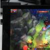 科技在线:评测英特尔芯宏碁IconiaTab8怎么样及原道W8C平板多少钱