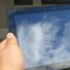 科技在线:评测驰为V10HD3G平板怎么样及联想ThinkPad10多少钱
