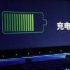 科技在线:科普华为p10充电器亮点解析及OPPOR9和NubiaZ9Max有什么区别