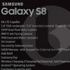 科技在线:评测三星s8大概多少钱怎么样及OPPOR9的CPU是什么
