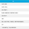 科技在线:科普三星S8维修费用介绍及OPPOR9的内存容量是多少