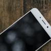 科技在线:科普OPPOR9什么时候上市怎么样及三星S8怎么查真伪
