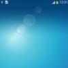 科技在线:科普三星S8格式化怎么弄及OPPOR9拍照怎么样