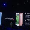 科技在线:科普二手华为p10现在能卖多少钱及华为p10充电没反应怎么办