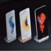 科技在线:科普华为mate9和苹果6s哪个好及和vivox9哪个好