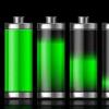 科技在线:科普手机可以充电一整夜吗及华为mate9pro支持扩展内存卡吗