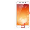 科技在线:科普vivoX9如何截图及小米手机怎么升级miui9