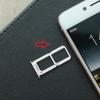 科技在线:科普vivoX9怎么安装SIM卡及vivoX9如何截图