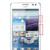 科技在线:科普华为手机怎么截图及手机截图快捷键是什么
