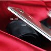 科技在线:科普荣耀畅玩5X截图方法及乐视超级手机1s指纹识别设置教程