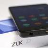 科技在线:科普联想zukz2截图教程及miui8升级支付宝崩溃怎么办
