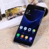 科技在线:科普三星S6开启双SIM卡的方法及三星S7将手机号码添加到黑名单的方法