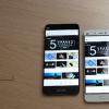 科技在线:科普华为荣耀畅玩4X获取root权限的教程及小米5手机延长自动锁屏时间的方法