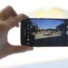 科技在线:科普Lumia550无法充电怎么办及三星GalaxyS7亮点总结