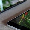 科技在线:科普魅蓝手机黑名单怎么设置及小米MIUI系统怎么禁用虚拟键