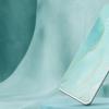 魅族M8于2008年发布是国内高端手机的先锋