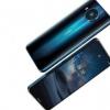 早前在3月20日由HMD Global发布的5G智能手机诺基亚8.3 5G