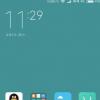 科技在线:科普小米手机开启免费网络电话方法及华为MateS指关节截屏方法介绍