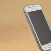科技在线:教你安卓手机刷机后开不了机的解决方法及酷派大神f1手机防盗功能开启教程