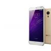 科技在线:科普魅族MX5手机进入recovery模式的方法及步步高VIVOY923的刷机方法