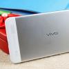 科技在线:科普VIVOX3使用过程中小贴士及三星Note3的截屏技巧详解