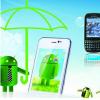 科技在线:教你安卓手机省电小技巧及Nexus5省电小技巧