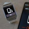 科技在线:科普GalaxyNote3省电小技巧及魅族MX4pro使用技巧汇总