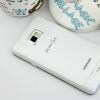 科技在线:科普手机拍照的四大基础技巧及三星Note4使用技巧有哪些