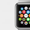 科技在线:科普AppleWatch有什么用及12个iPhone6省电小技巧get