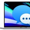 科技在线:教大家如何在MacOS中修复iMessage排除故障的方法