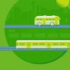 科技在线:科普小米公交卡怎么用及一起作业订正错题的方法