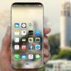 科技在线:教大家在苹果手机iPhoneXR上iOS13如何隐藏应用程序的方法