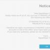科技在线:再见Rapidshare关闭免费报价提高价格