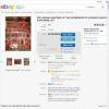 科技在线:在Firefox中并排显示eBay搜索和商品页面