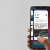 科技在线:教大家苹果iPhone11Pro手机怎么关闭正在打开的软件方法