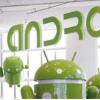 科技在线:您的新Android手机中也可能发生恶意软件