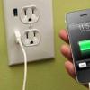科技在线:智能手机专家的这些方法可以延长手机的电池寿命