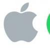 科技在线:介绍下如何在iPhone苹果手机和iPad上使用Spotify的睡眠计时器功能