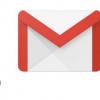 科技在线:教你如何在GmailiOS应用中启用暗模式的方法