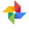 科技在线:教你如何使用应用程序的新直接消息功能谷歌GooglePhotos中共享媒体