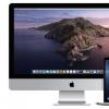 科技在线:教你解决如何在不受支持的Mac上安装macOSCatalina卡塔琳娜的方法