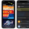 科技在线:简单的教下大家如何重新安装苹果手机内已删除的应用程序