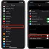 科技在线:简单教下大家iPhone苹果手机如何清除第三方应用程序的缓存的步骤