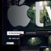 科技在线:介绍下如何在iPhone苹果手机和iPad上更改AppleTV+流媒体质量的方法
