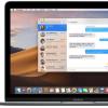 科技在线:教大家如何在iCloud中启用消息并修复卡死的消息下载