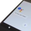 科技在线:谷歌Google助理现在可以为您购买电影票了