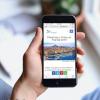 科技在线:如何在iOS上的Safari中创建快捷方式来翻译文章