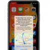 科技在线:Apple的隐私至上方法是为什么您会看到这些iOS13位置跟踪提醒的原因